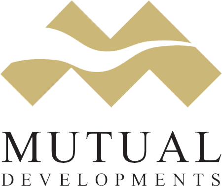Mutual-Developments