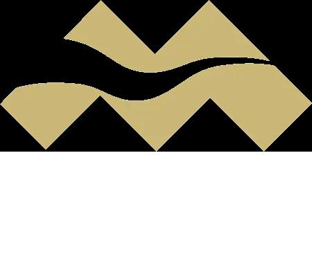Mutual-Developments1